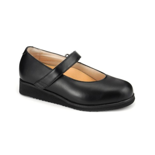 Dress Shoes For Plantar Fasciitis