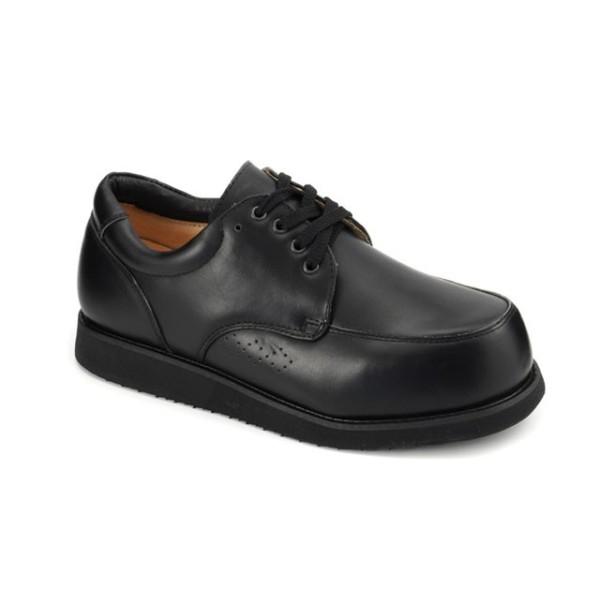 Comfortable shoes Shoes for men online