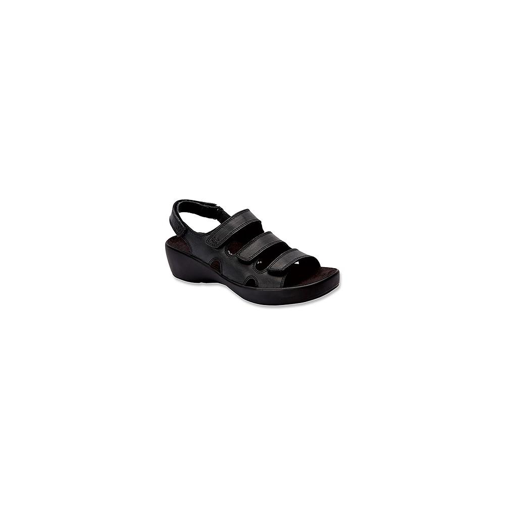 Best Shoe Reviews