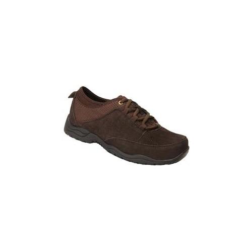 Lisbon - Women's Casual - Drew Shoe
