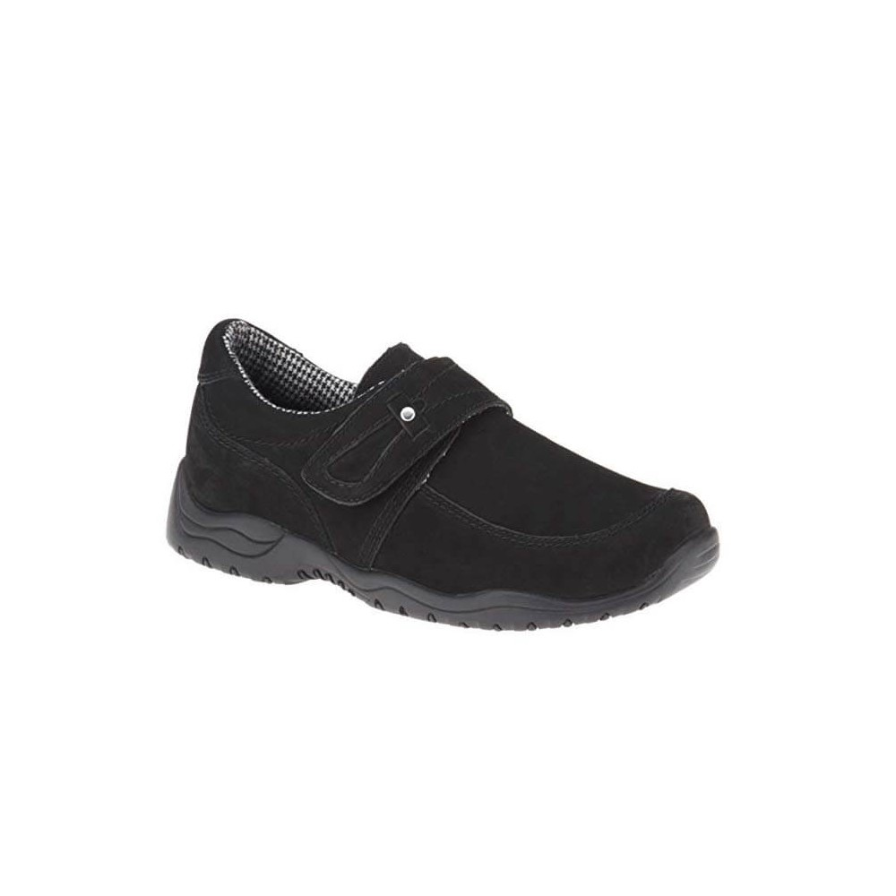 Drew Antwerp - Women's Orthopedic Casual Shoes