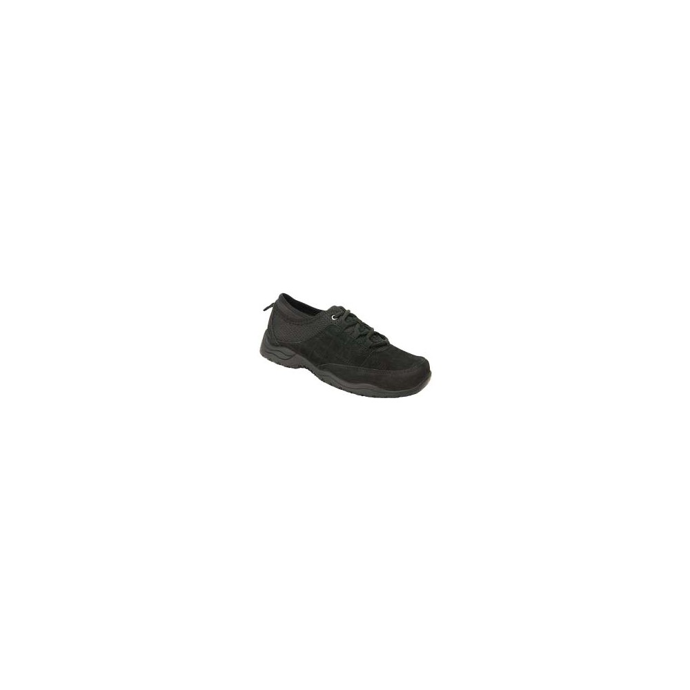Lisbon - Women's Casual - Drew Shoe