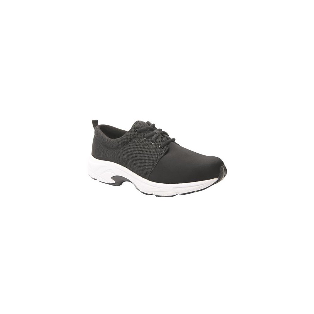 Drew Excel - Women's Casual Shoes