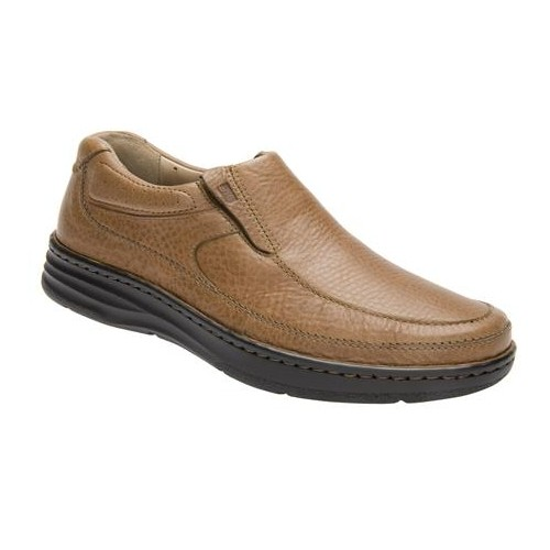 Bexley - Men's Casual - Drew Shoe