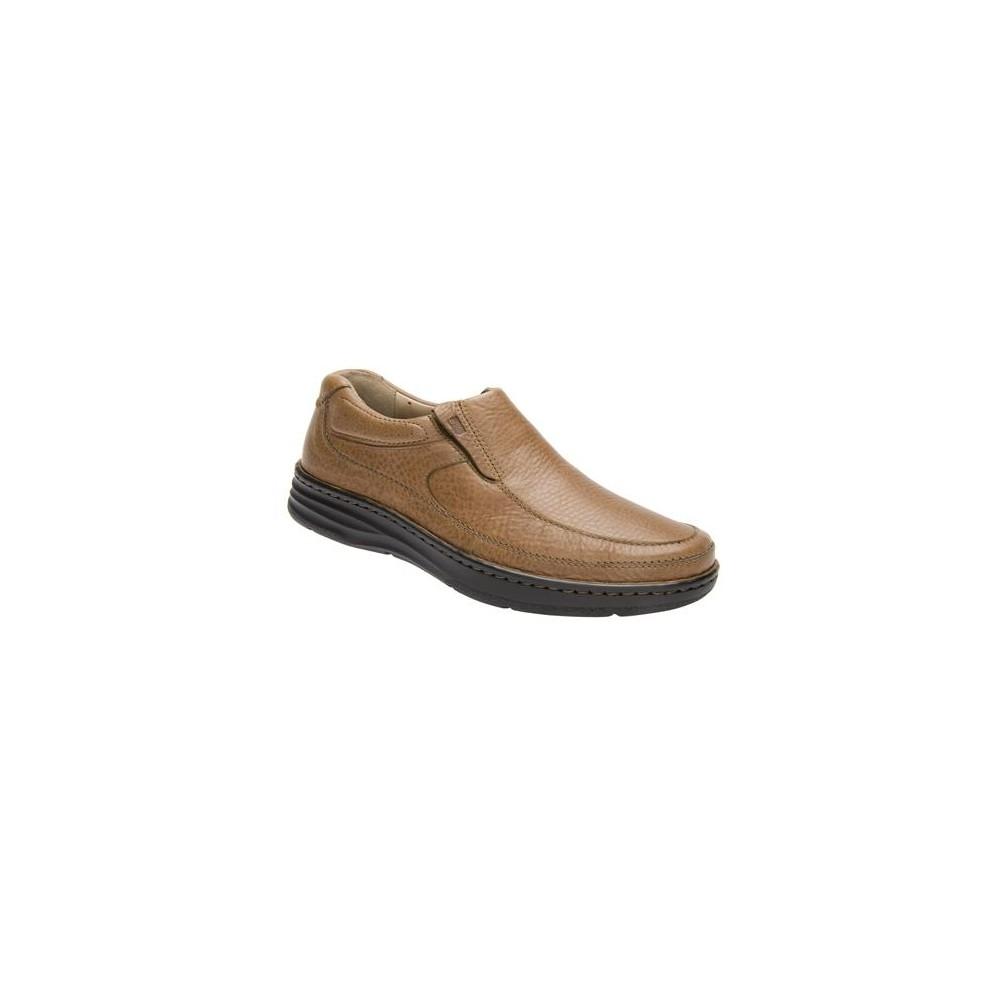 Drew Bexley Men S Casual Shoes Flow Feet Orthopedic Shoes