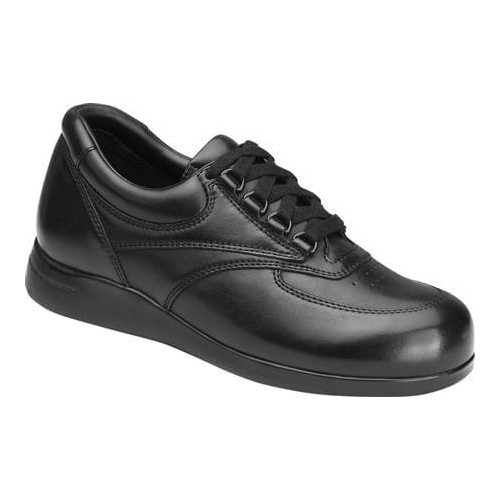 Drew Blazer - Women's Orthopedic Shoes