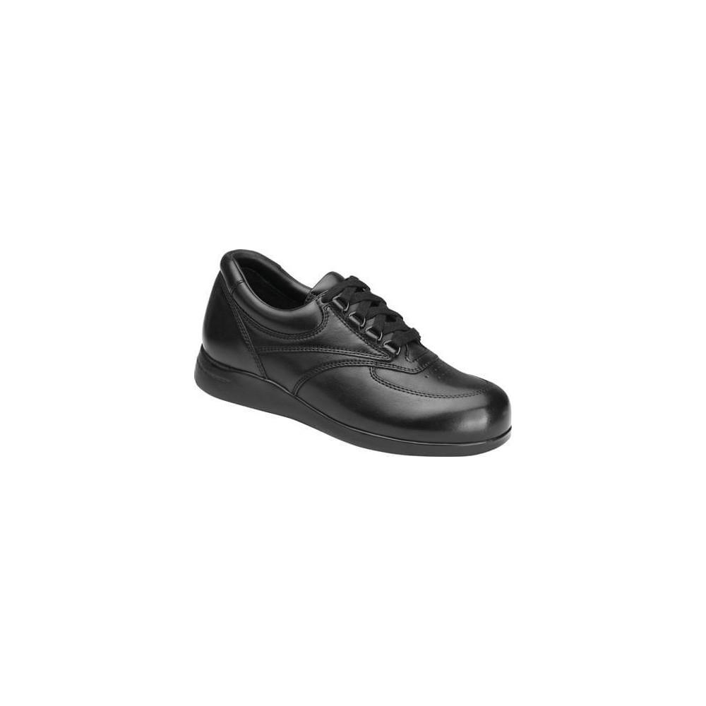 Drew Blazer - Women's Orthopedic Shoes