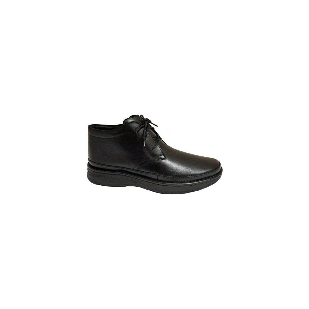 Keith - Men's Casual - Drew Shoe