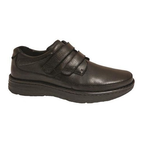 Mansfield - Men's Casual - Drew Shoe