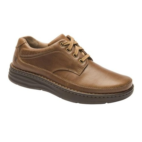 Toledo - Men's Casual - Drew Shoe
