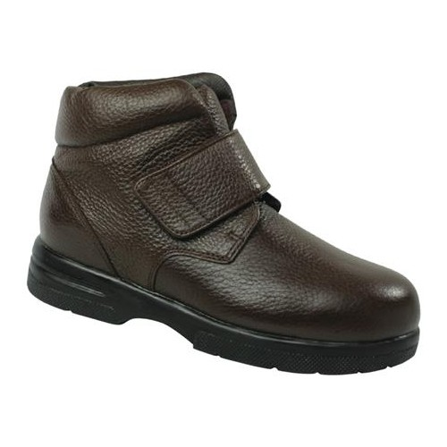 Big Easy - Men's Casual - Drew Shoe