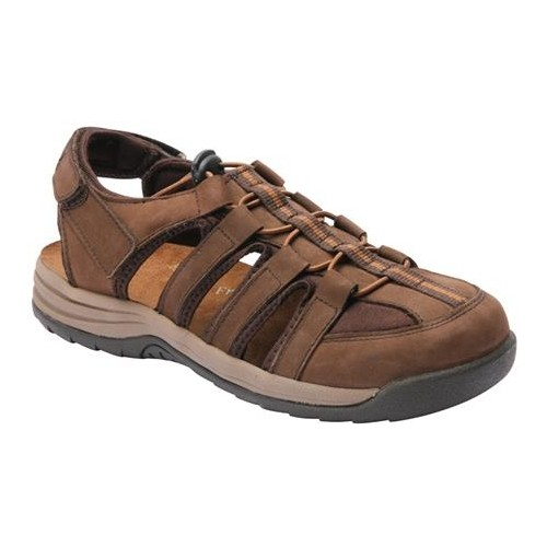 Element - Women's Orthopedic Sandal - Drew  Shoe