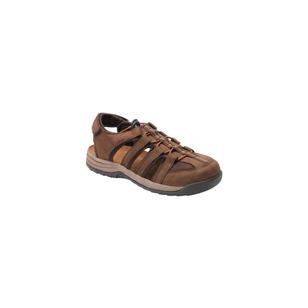 Element - Women's Orthopedic Sandal - Drew Shoe