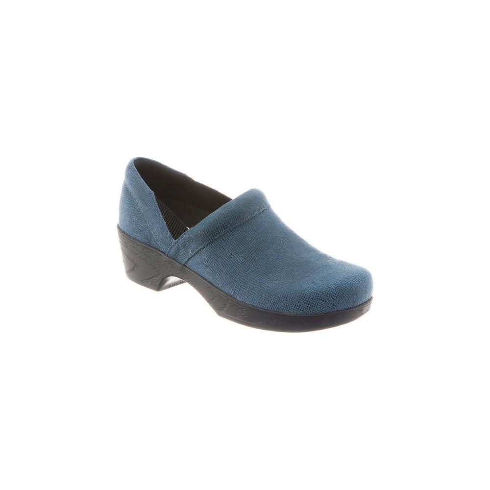 Klogs Portland - Women's Comfort Clog Shoes