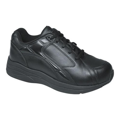 Motion - Women's Orthopedic Athletic - Drew Shoe