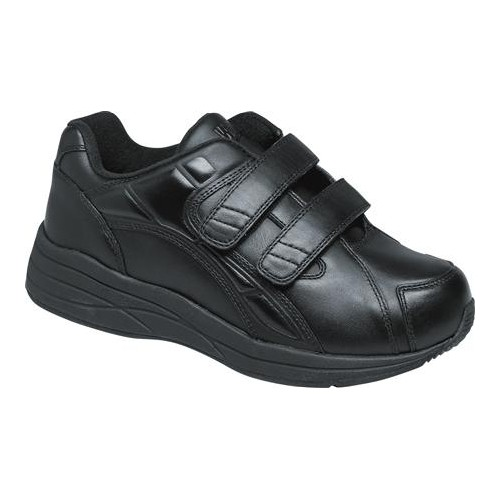 Drew Motion V - Women's Orthopedic Athletic Shoes
