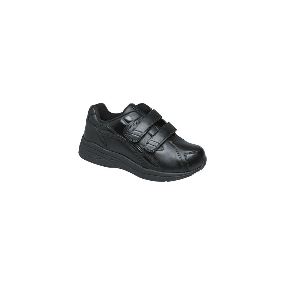 Motion V - Women's Orthopedic Athletic - Drew Shoe