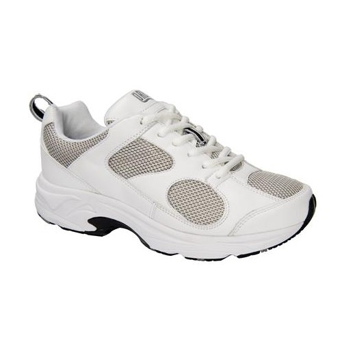 Drew Flash II - Women's Orthopedic Athletic Shoes