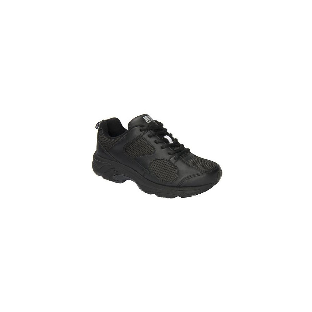 Flash II - Women's Orthopedic Athletic - Drew Shoe