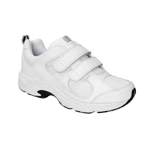 Drew Flash II V - Women's Orthopedic Athletic Shoes