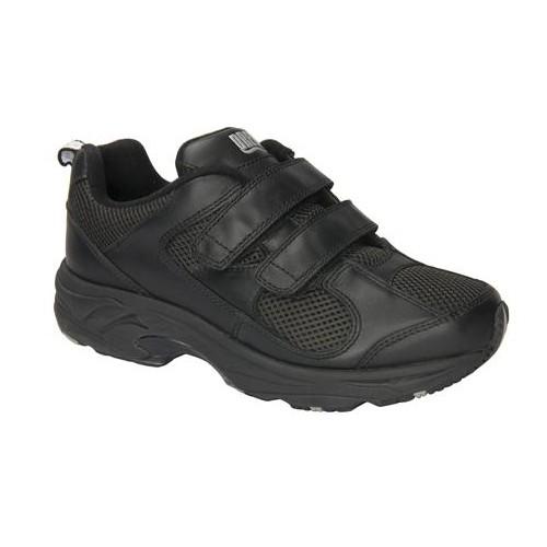 Drew Flash II V -  Women's Orthopedic Athletic Shoes