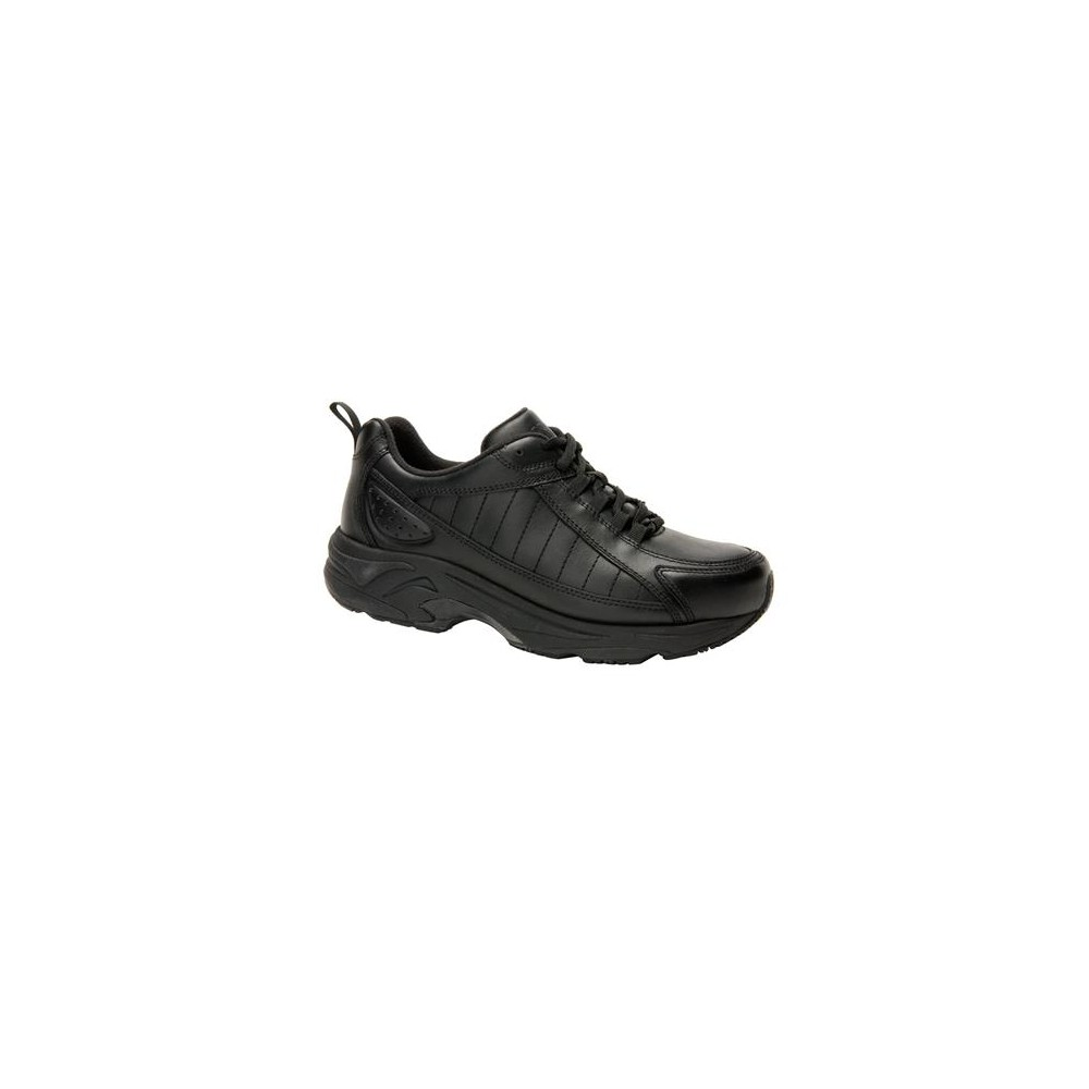 Fusion - Women's Orthopedic Athletic - Drew Shoe