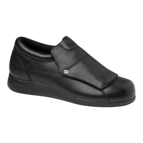 Drew Victoria - Women's Orthopedic Shoes
