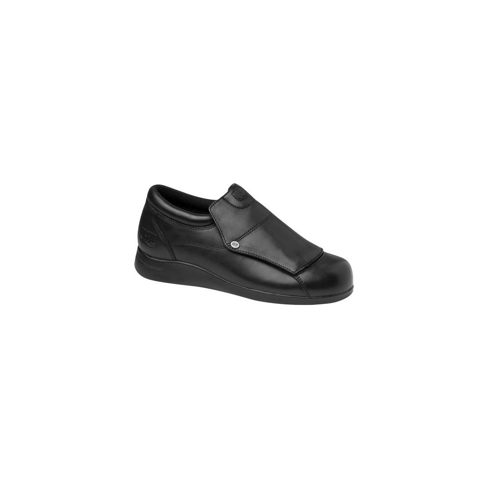 Victoria - Women's Orthopedic - Drew Shoe