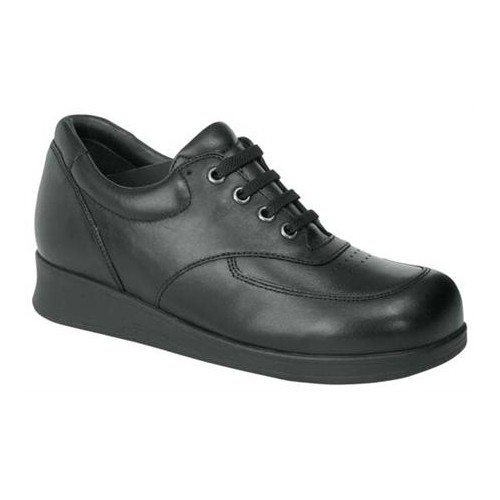Drew Fiesta - Women's Orthopedic Shoes