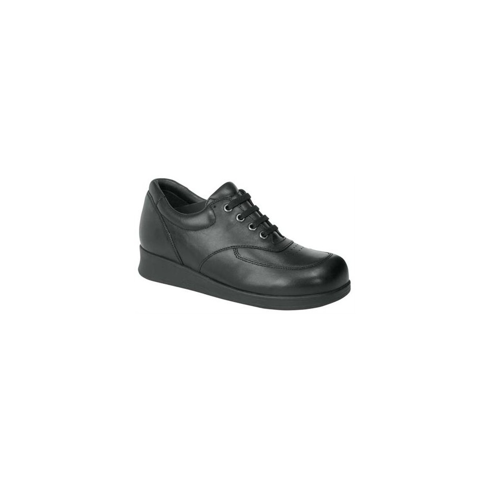 Fiesta - Women's Orthopedic - Drew Shoe