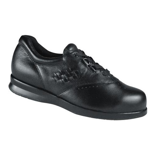 Parade II - Women's Orthopedic - Drew Shoe