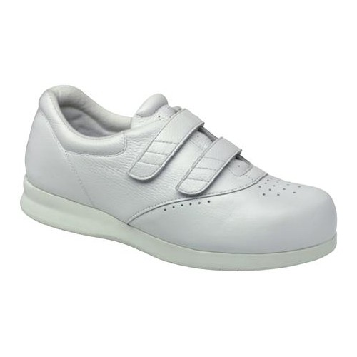 Paradise II - Women's Orthopedic - Drew Shoe