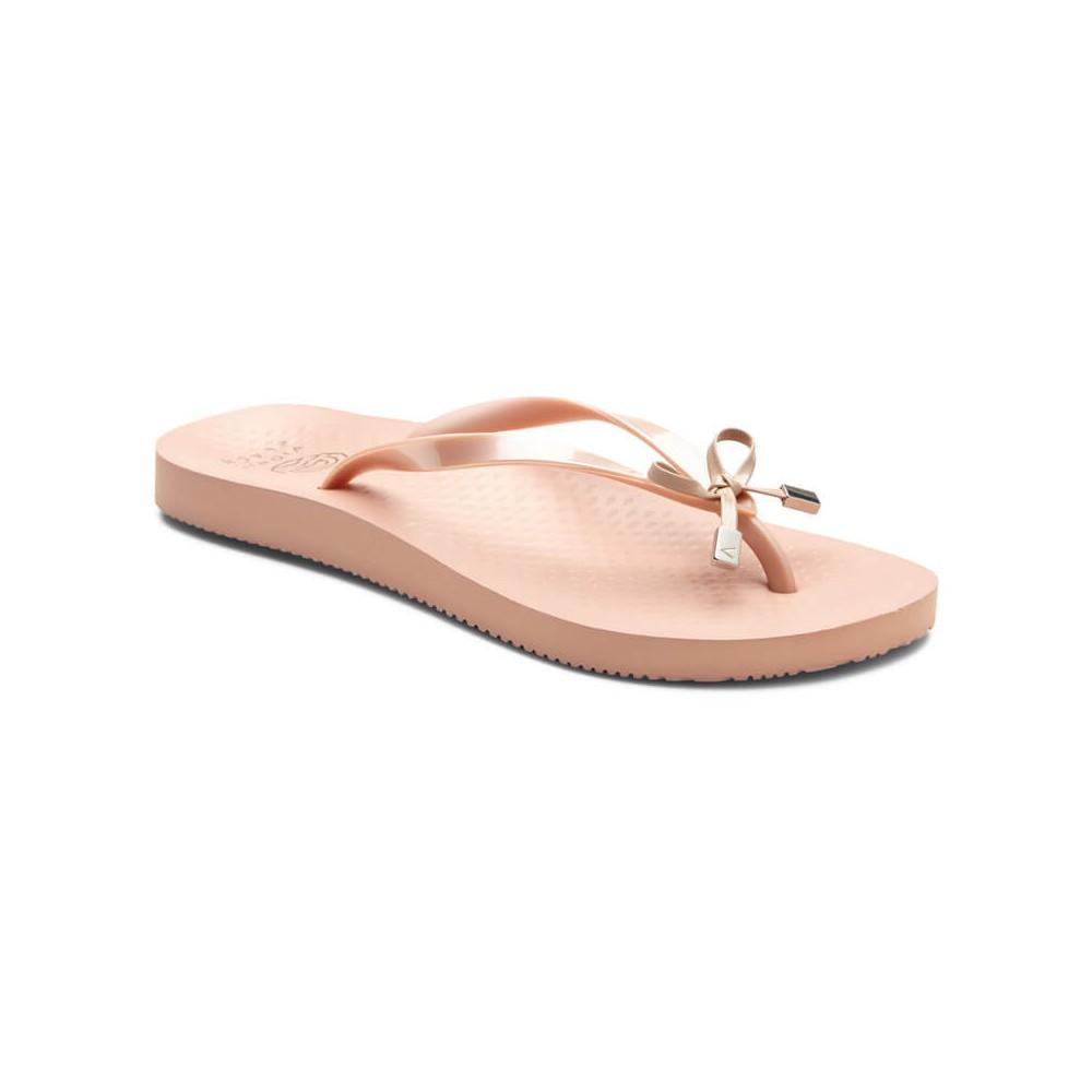 Vionic Beach Bells - Women's Toe Post Sandals