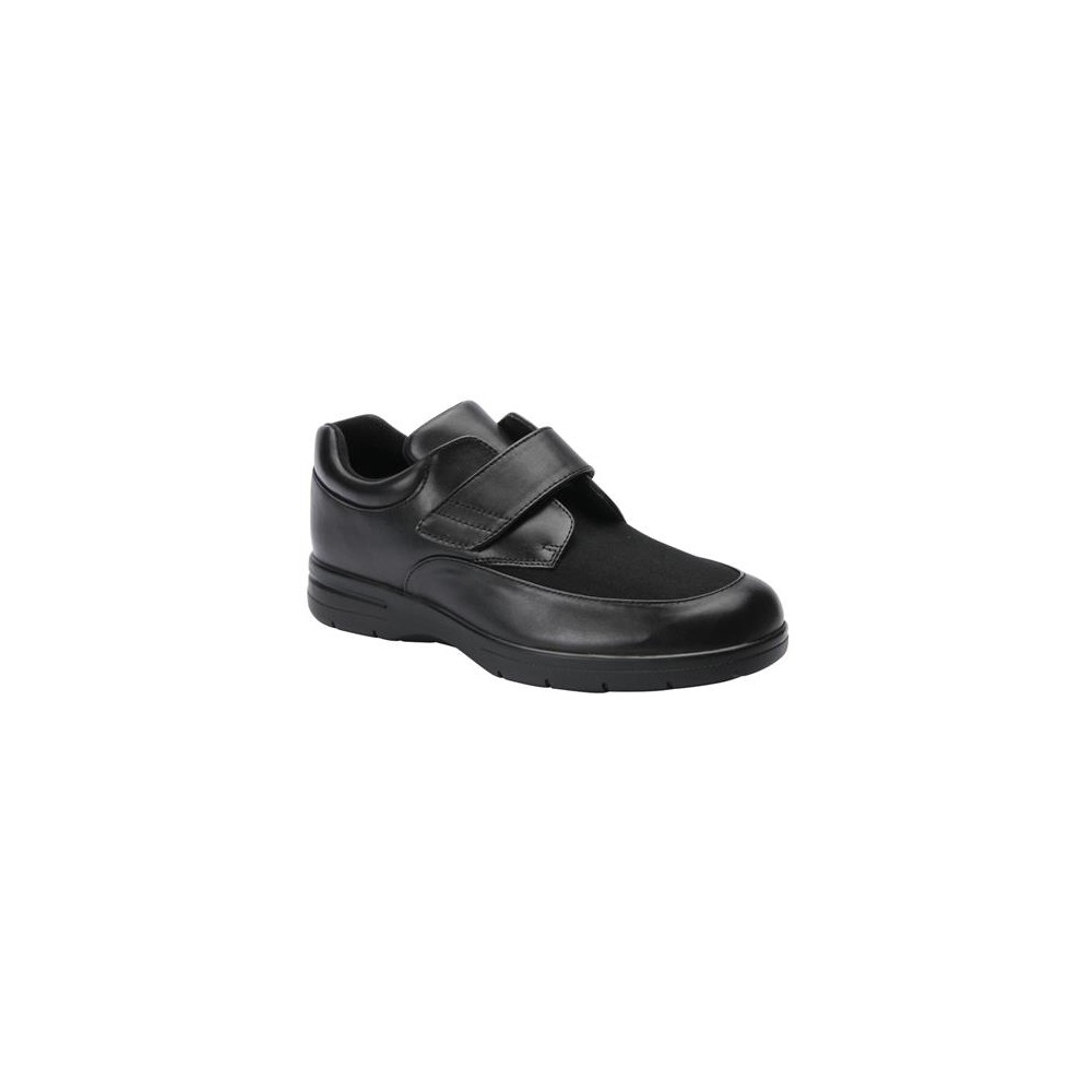 Quest - Women's Orthopedic - Drew Shoe