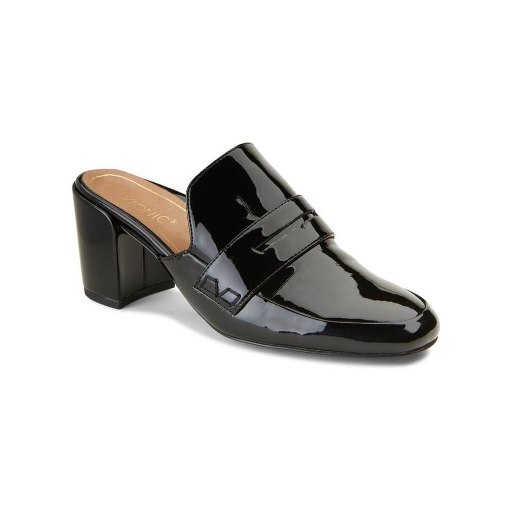 Vionic Plaza Annabel - Women's Slide Heel