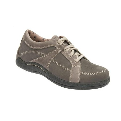 Geneva - Women's Orthopedic Casual - Drew Shoe