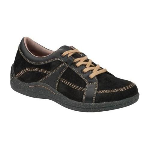 Geneva - Women's Orthopedic Casual - Drew Shoe
