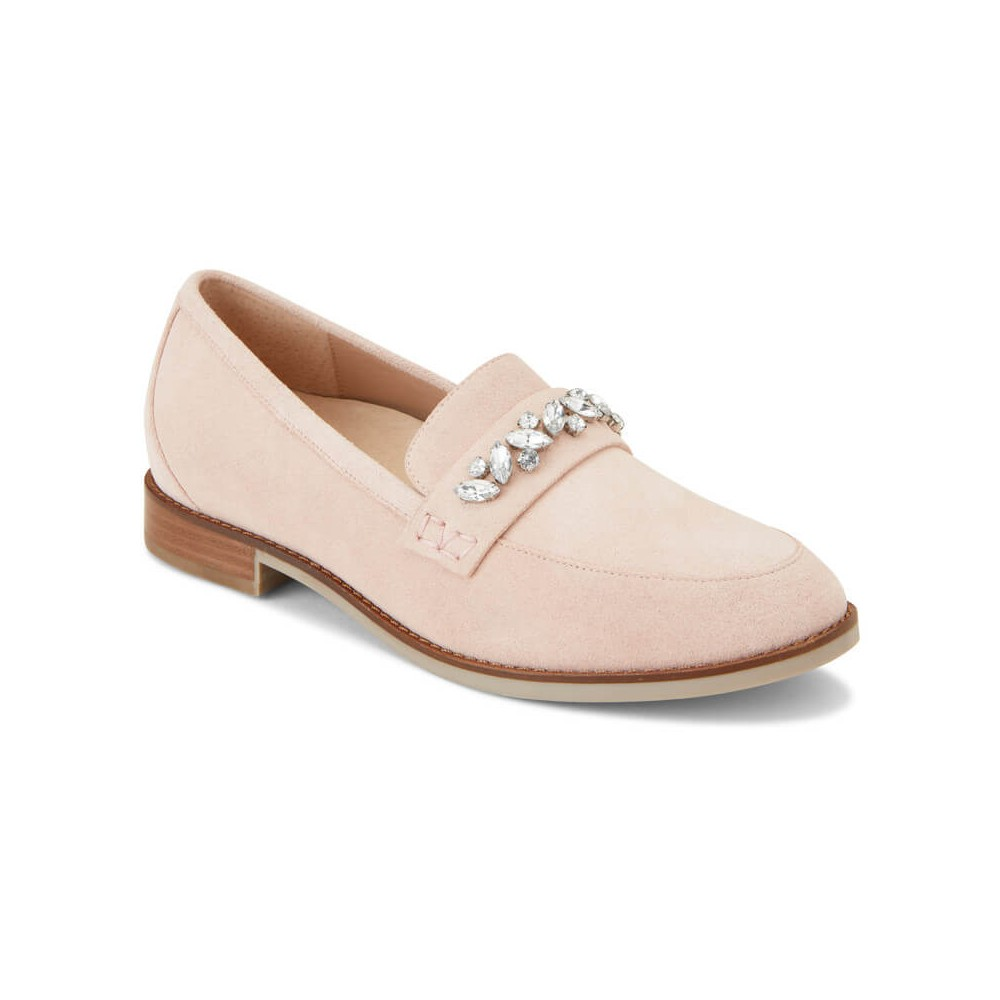 Vionic Wave Avvy - Women's Loafer Flats