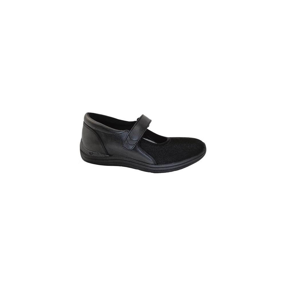 Magnolia - Women's Orthopedic Active - Drew Shoe