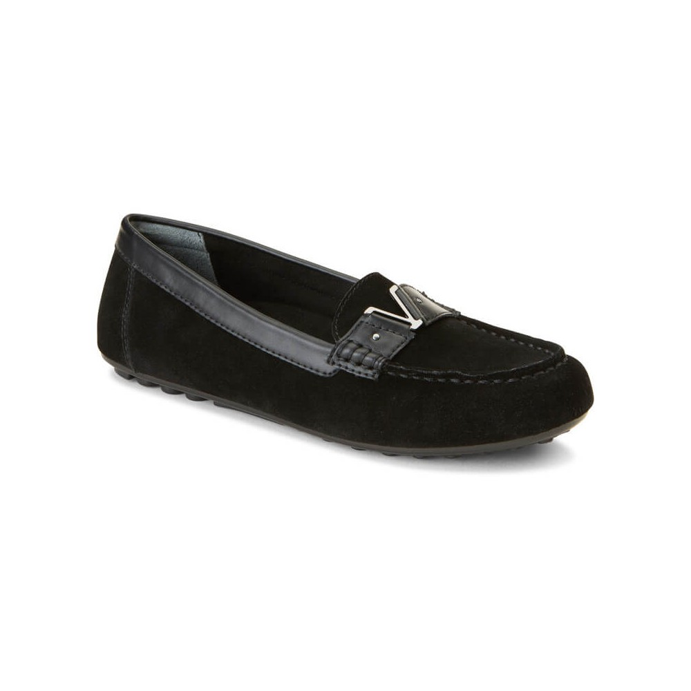 Vionic Honor Hilo - Women's Comfort Loafers