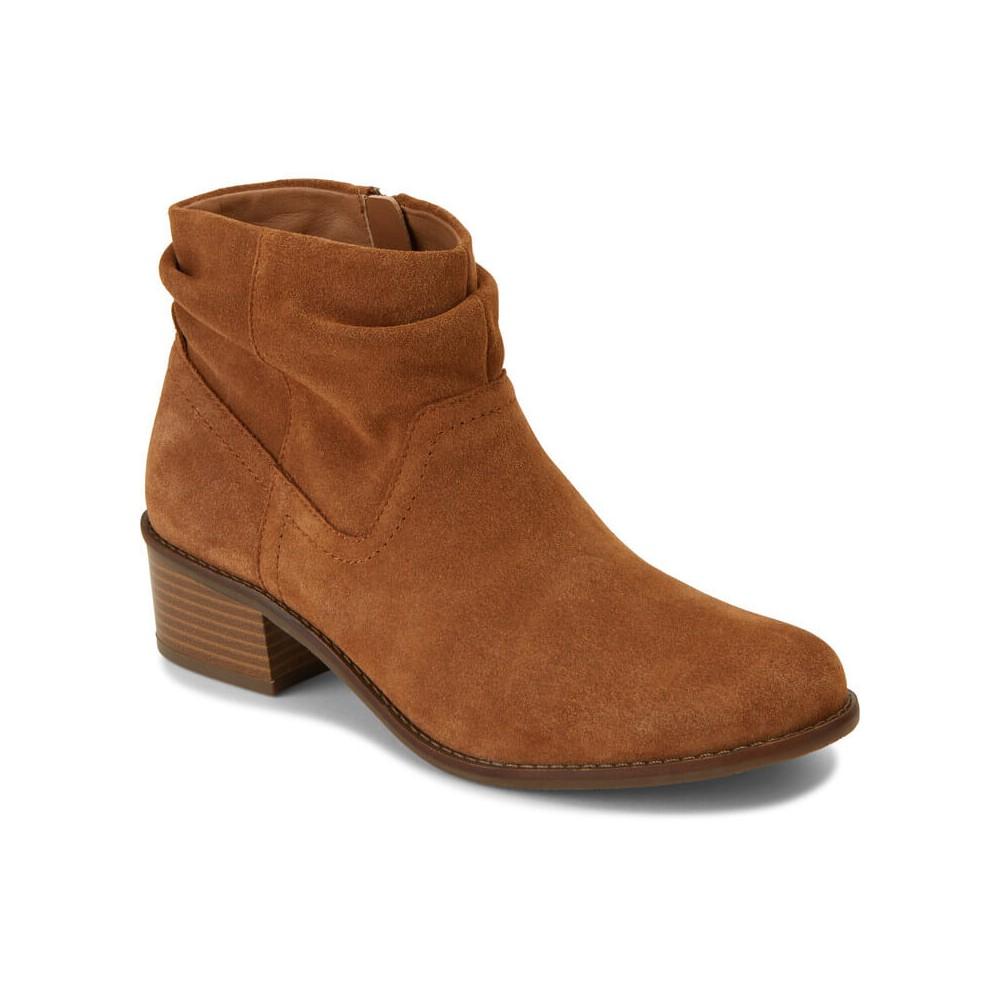 Vionic Kanela - Women's Comfort Ankle Boot