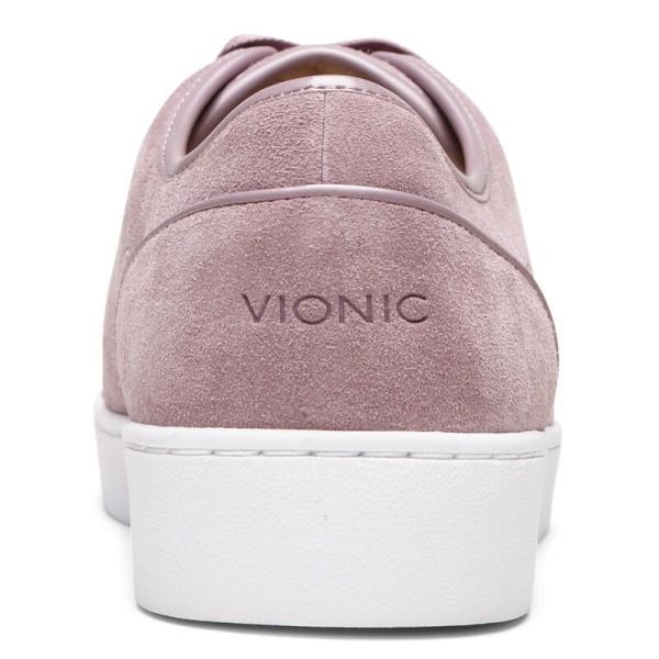Vionic Splendid Keke - Women's Lace Up