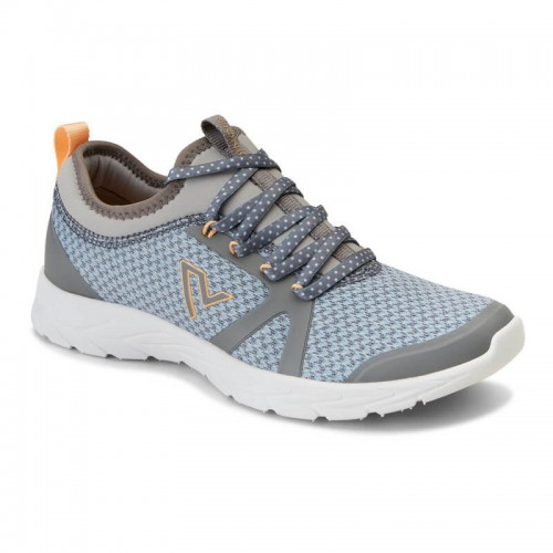 Vionic Alma - Women's Active Sneakers