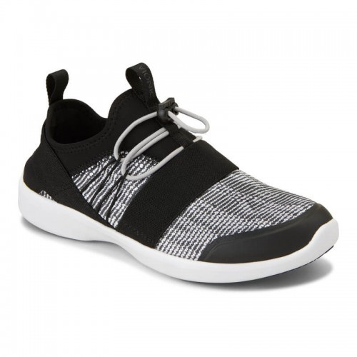Vionic Alaina - Women's Active Sneakers