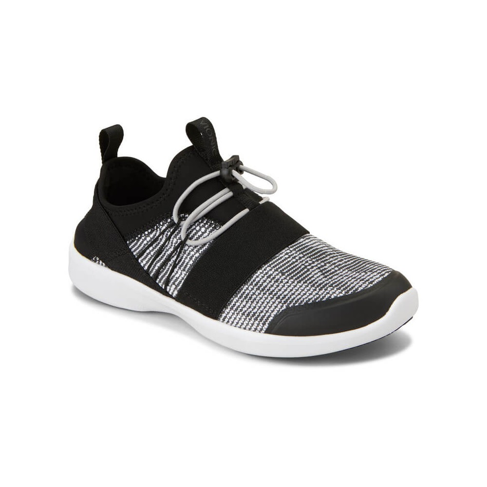 Vionic Alaina - Women's Active Sneakers