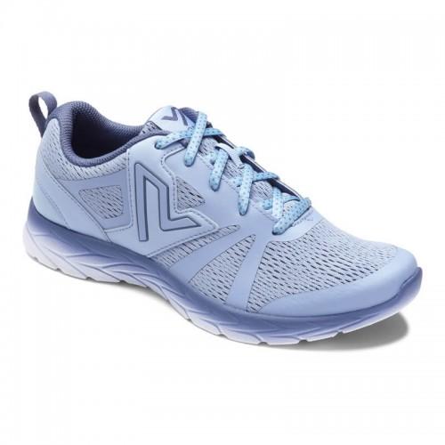 Vionic Brisk Miles - Women's Comfort Active Sneakers
