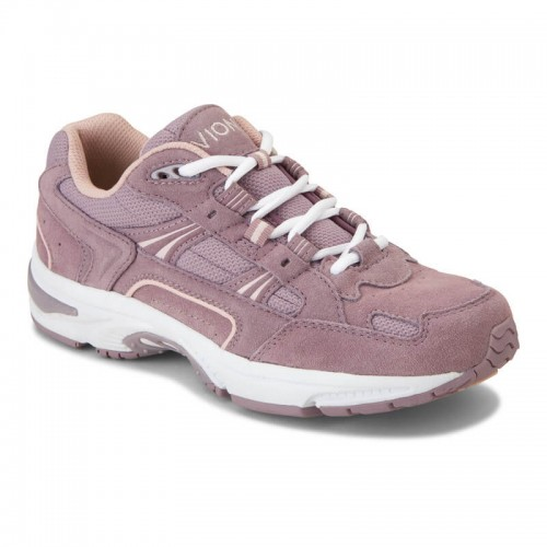 Vionic Walker Classic - Women's Comfort Walking Shoes