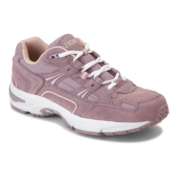 1df8fa21130e ... Walking Shoes · Vionic Walker Classic - Women s Comfort Walking ...