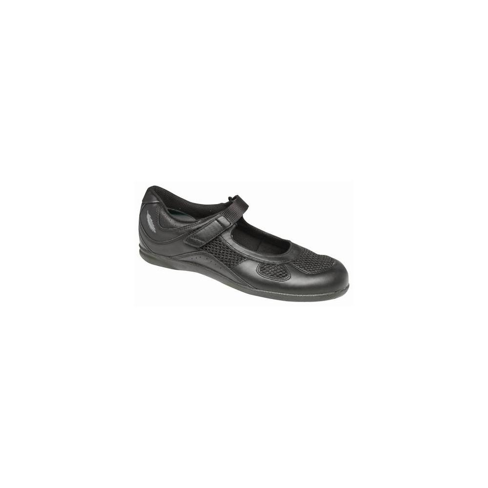 Delite - Women's Orthopedic Active - Drew Shoe