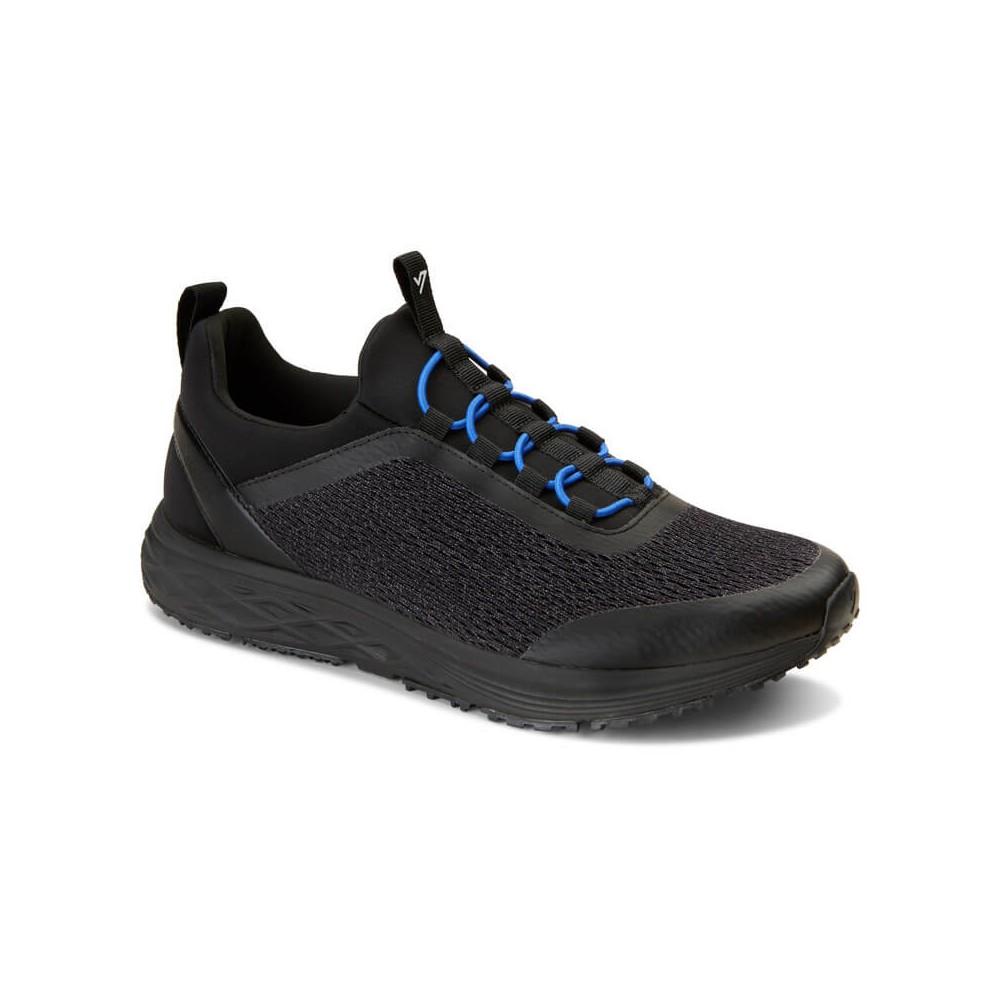 Vionic Fulton Morris - Men's Casual Active Shoes